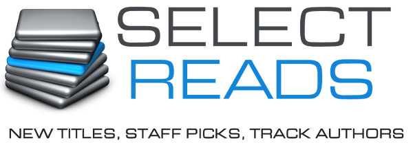 Logo for Select Reads